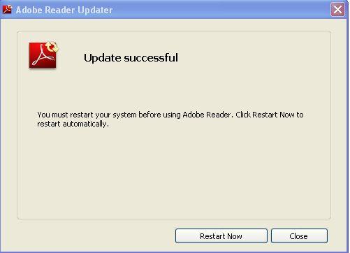 Adobe acrobat reader 60 download